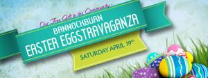 2014-Eggstravaganza-850x320_No-Times