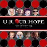 U R Our Hope