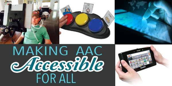 AACaccess
